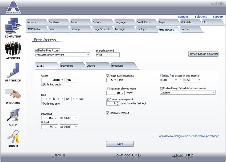 connectify pro software free download