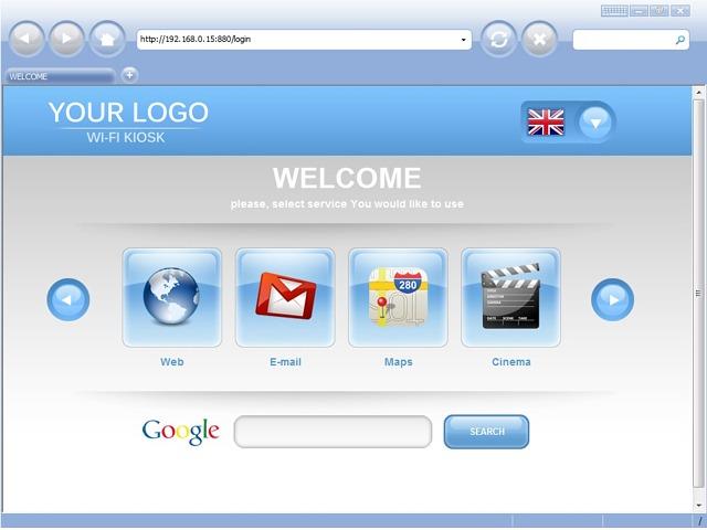 Antamedia Kiosk Software - 限制网站软件访问丨反斗限免